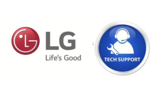 JNG Australia is pleased to announce LG Technical Support is now a phone call away!