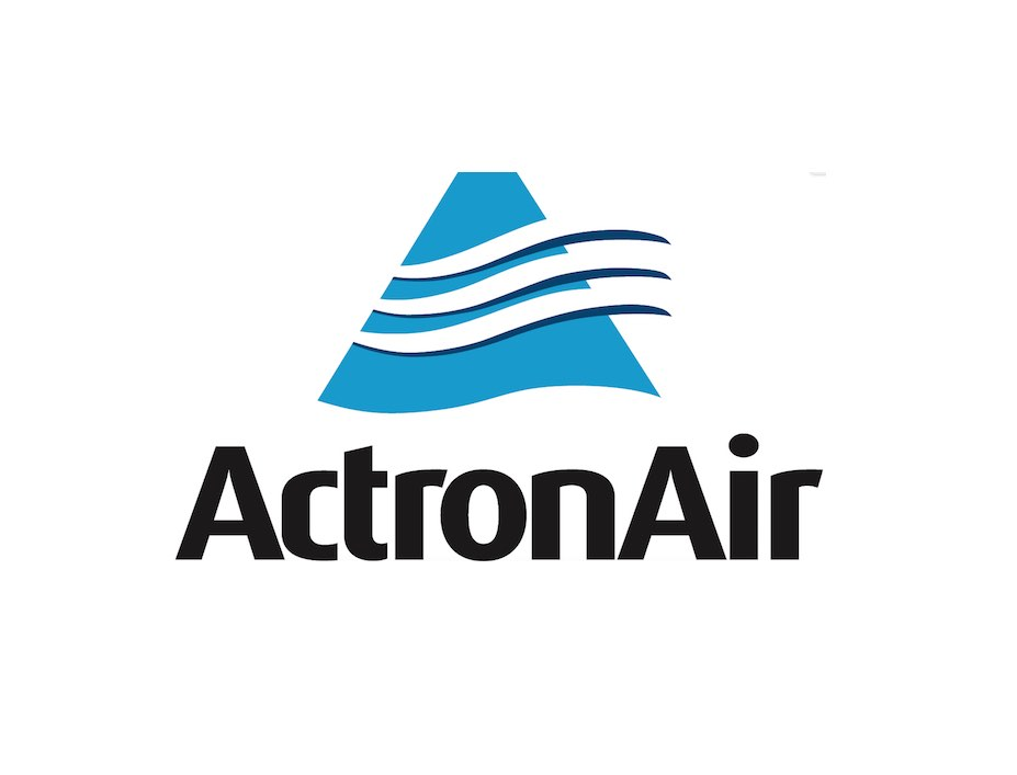 JNG are proud to announce distribution of Actron Air spare parts