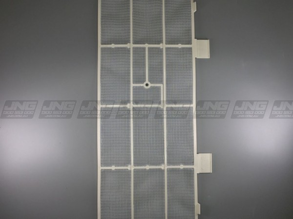 Air-conditioner - Filter - 221554