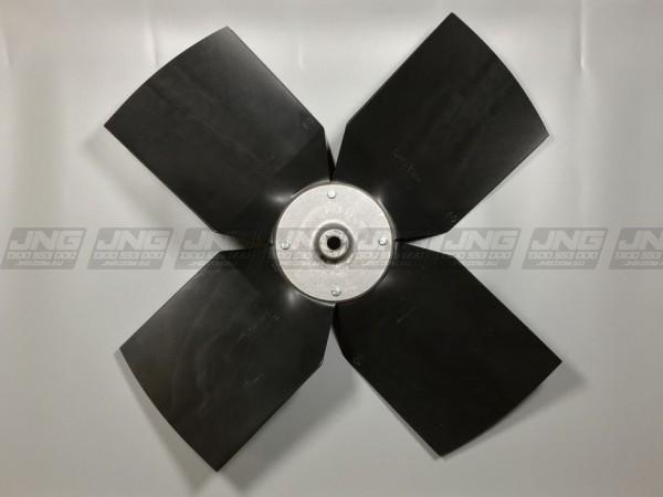 Air-conditioner - Fan - 293307