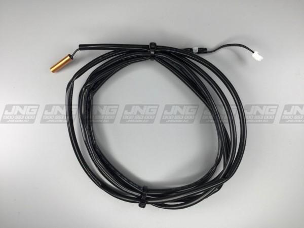 Air-conditioner - Sensor/ thermistor - 400275