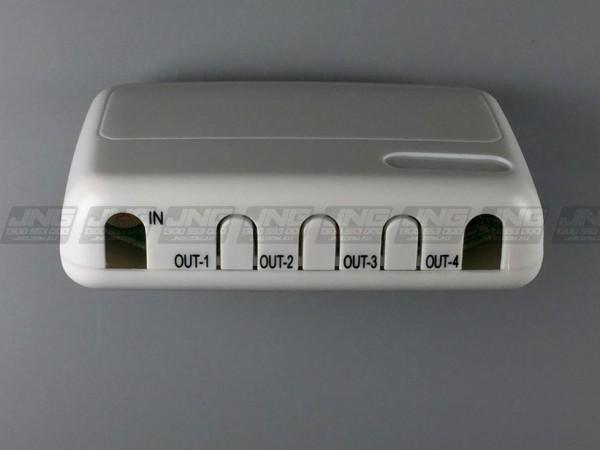 Air-conditioner - Remote - 402729