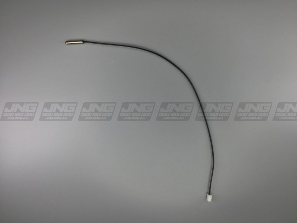 Air-conditioner - Sensor/ thermistor - 438082