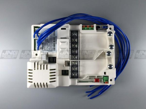 Air-conditioner - PC board - 438779