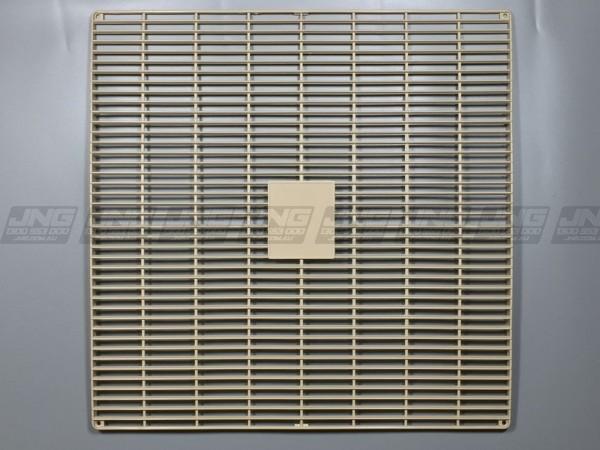 Air-conditioner - Fan - 4517144