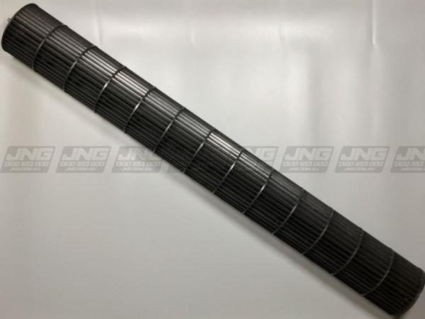 Air-conditioner - Fan - 4524954