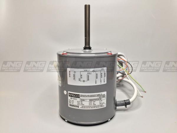 Air-conditioner - Motor - 808557NTA-A11