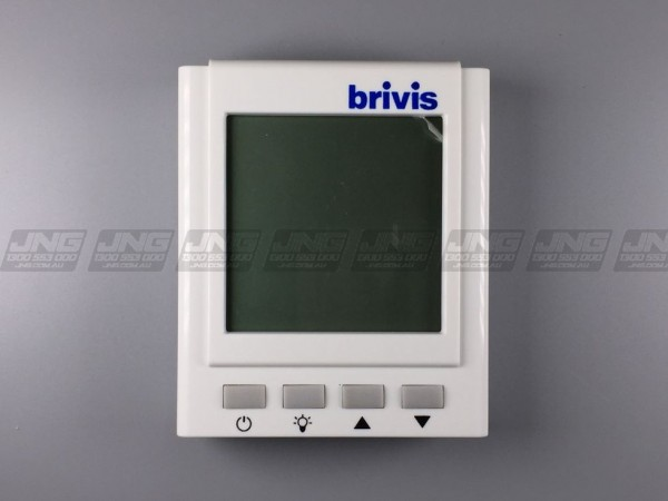 Heater - Sensor/ thermistor - B-B022880