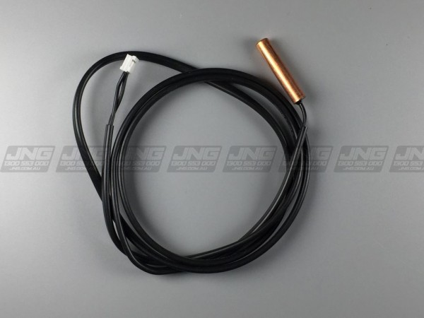 Air-conditioner - Sensor/ thermistor - D-063150J