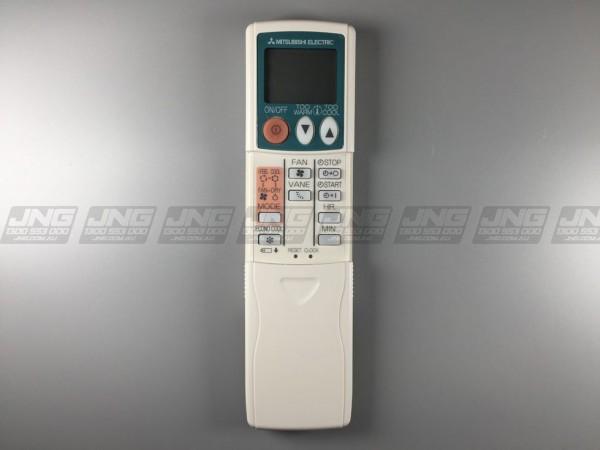 Air-conditioner - Remote - M-E12581426