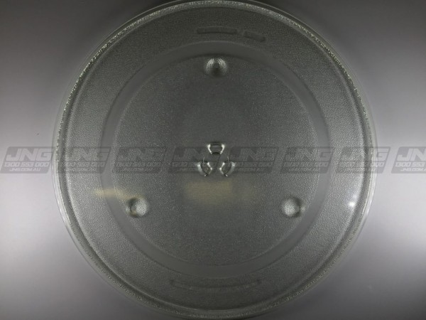 Microwave oven - Tray - P-A06014A00AP