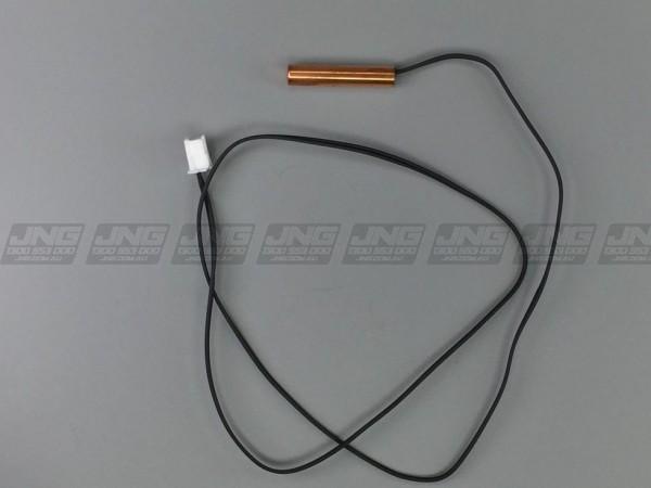 Air-conditioner - Sensor/ thermistor - P-CWA50C2656