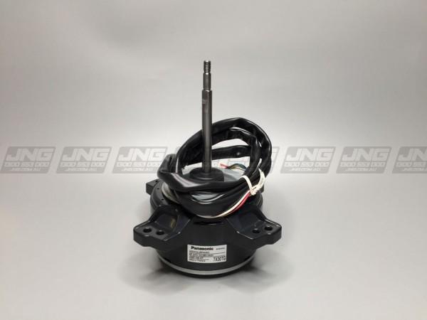 Air-conditioner - Motor - P-CWA981166J