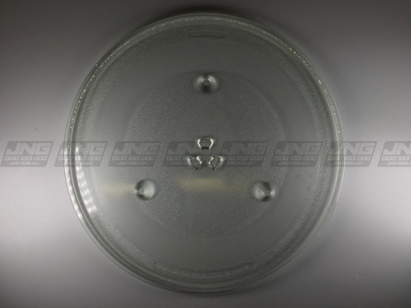 Microwave oven - Tray - P-E06014N30BP