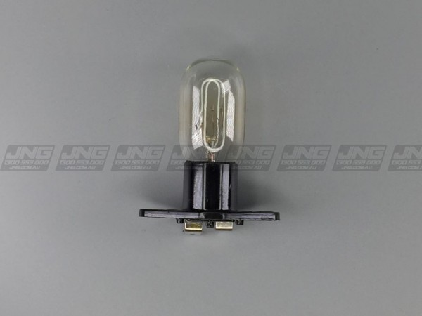 Microwave oven - Lamp - P-F612E4Y00XP