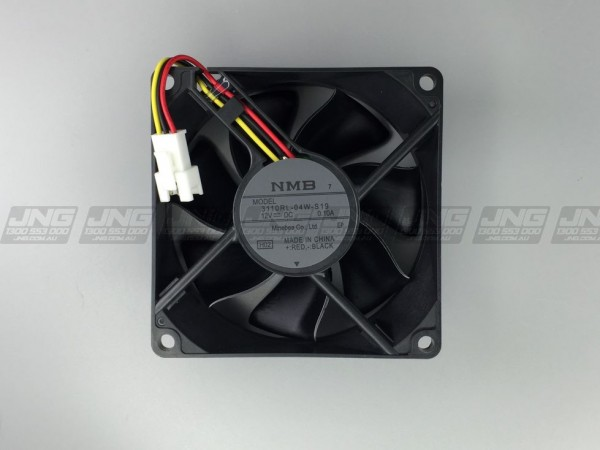 TV - Fan - P-L6FAYYYH0050