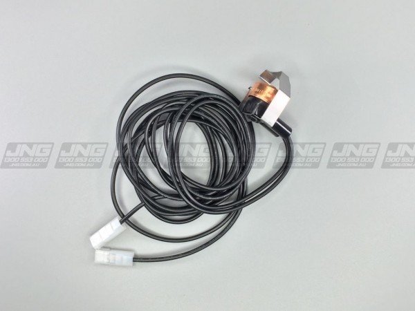 Air-conditioner - Sensor/ thermistor - T-HH18HA081