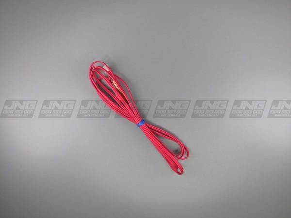 Air-conditioner - Sensor/ thermistor - Z-201-000-101