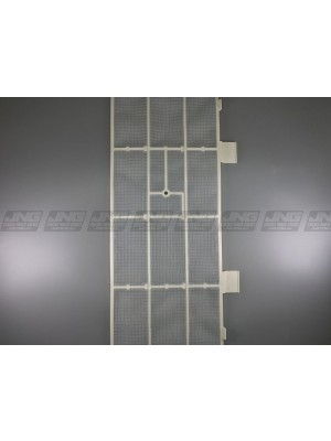 Air-conditioner - Filter - 221554