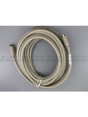 Air-conditioner - Cable - 402730