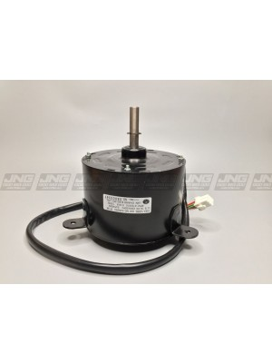 Air-conditioner - Motor - 435293
