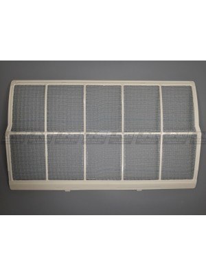 Air-conditioner - Filter - 436432