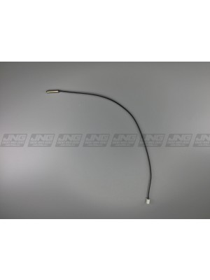 Air-conditioner - Sensor/ thermistor - 438082