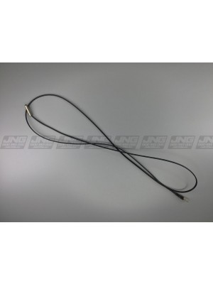 Air-conditioner - Sensor/ thermistor - 4516429