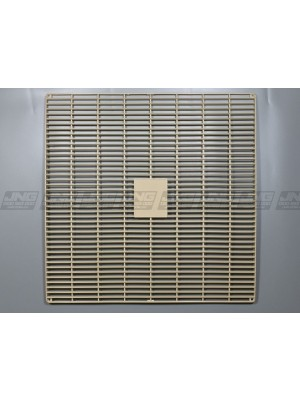 Air-conditioner - Fan - 4517144