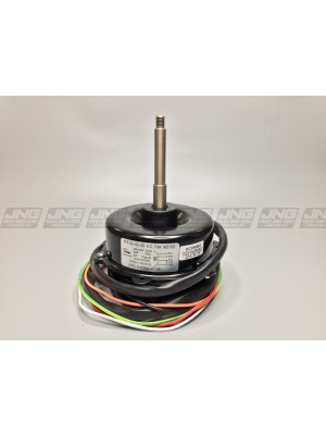 Air-conditioner - Motor - 4517740