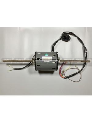 Air-conditioner - Motor - 4524630