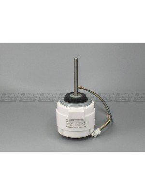 Air-conditioner - Motor - 4524953R
