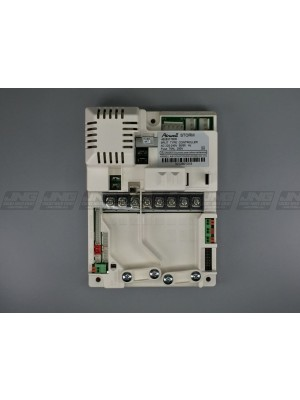 Air-conditioner - PC board - 452837700R
