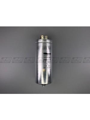 Air-conditioner - Capacitor - 455000302
