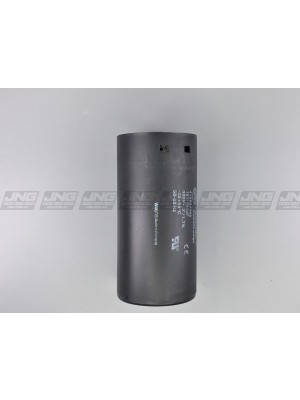 Air-conditioner - Capacitor - 455000801