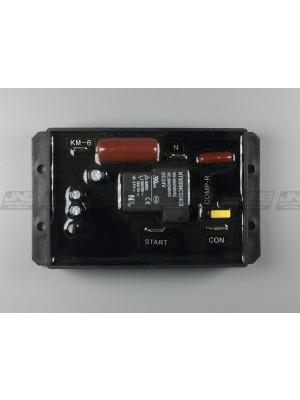 Air-conditioner - Soft starter - 467520000