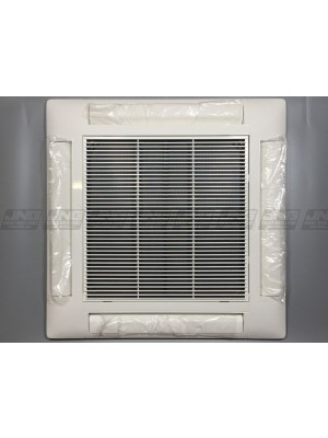 Air-conditioner - Others - 687178
