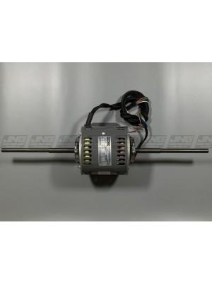 Air-conditioner - Motor - 8061S082-15