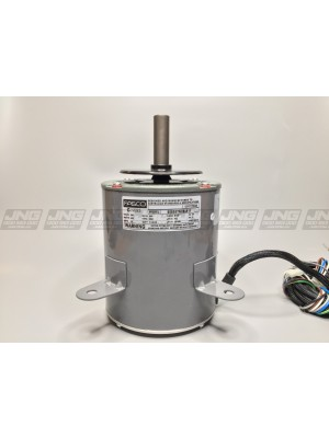 Air-conditioner - Motor - 808557NVB-B11