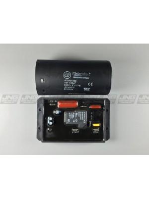 Air-conditioner - Soft starter - 946-001-05