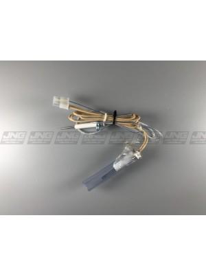 Heater - Sensor/ thermistor - B-B015379