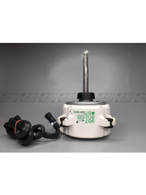 Air-conditioner - Motor - D-4015252