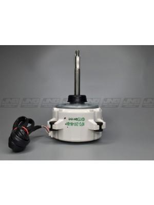 Air-conditioner - Motor - D-4015260