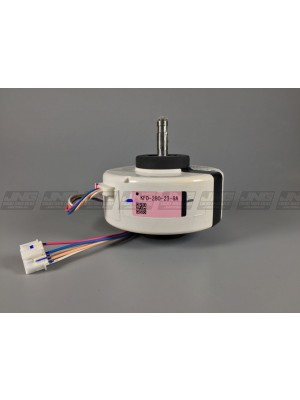 Air-conditioner - Motor - D-4015268