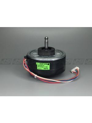 Air-conditioner - Motor - D-4015806