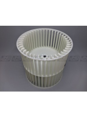 Air-conditioner - Fan - F-9380454007