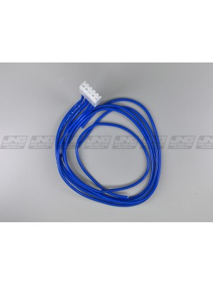 Air-conditioner - Cable - KR-EMAIL-1005