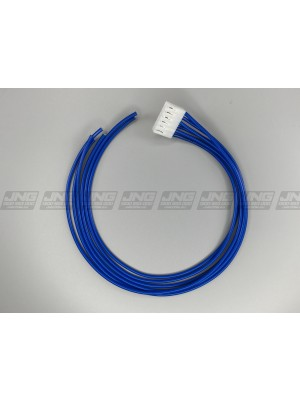Air-conditioner - Cable - KR-EMAIL-1006