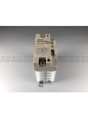 Air-conditioner - Soft starter - M-E02528340