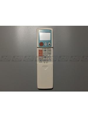 M-E22529426 - Air-conditioner - Remote